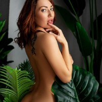 Golden Diamond Escort - Escort Agencies in Moldova Republic - Bella