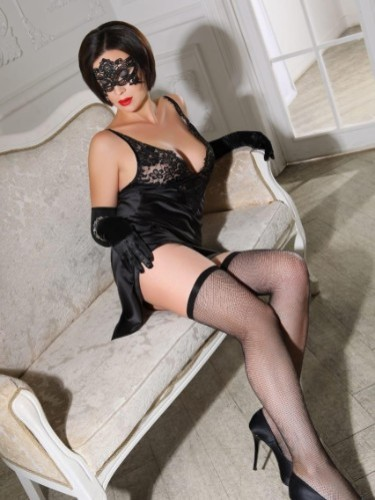 Elite Escort Agency Your Angels in Athens - Photo: 16 - Andel