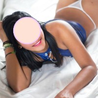 Lau Models - Escort Agencies in Colombia - Katalina