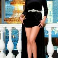 GlamourEscorts - Escort Agencies in Cambodia - Karina