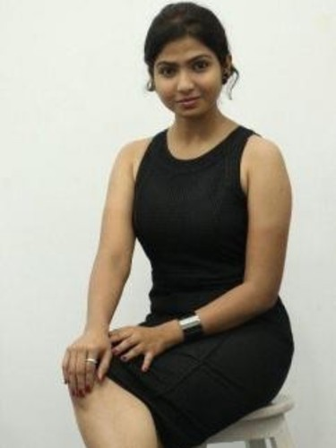 Elite Escort Agency SunitaFunZone in Saudi Arabia - Photo: 2 - Subhana
