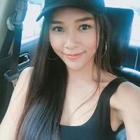 Kloutcallgirl - Escort Agencies in Malaysia - Luna