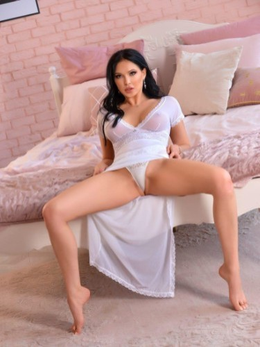 Elite Escort Agency Safari Escorts in Kaliningrad - Photo: 2 - Lilita