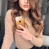 Lux Models - Escortbureaus - Alina