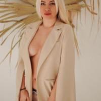 BP Agency - Escort Agencies in Turkey - Sexi Milf Maria