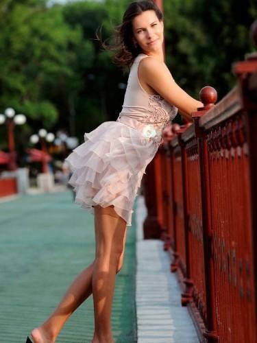 Elite Escort Agency Girl Next Door escorts in Moscow - Photo: 6 - Sarah