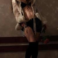 Girl Next Door escorts - Escort Agencies in Russia - Mona