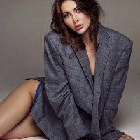 Lux Models - Escort Agencies in South Africa - Sofia