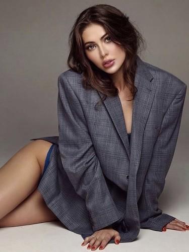 Elite Escort Agency Lux Models in Istanbul - Photo: 17 - Sofia