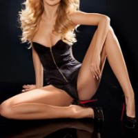 Diamond Girls - Escort Agencies in Latvia - Danela