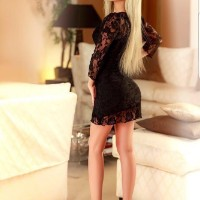 Escortslondondirectory - Escort Agencies in Latvia - Gulia