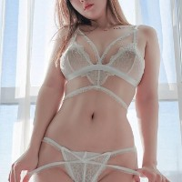 Diana Agent - Escort Agencies in Latvia - Alison
