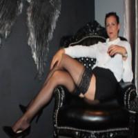 Studio de Sade - Sex Clubs - Herrin Indira Wolf