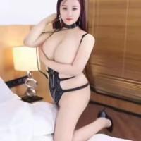 Chinesegirl - Escort Agencies in Saudi Arabia - Luxi