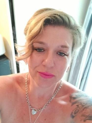 Fetish Mistress Milf Escort Stephanie in Tauranga, New Zealand - Photo: 3