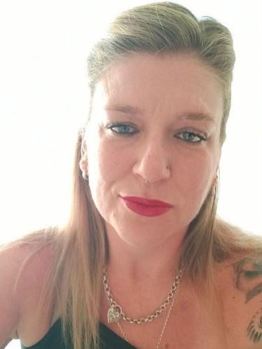Fetish Mistress Milf Escort Stephanie in Tauranga, New Zealand - Photo: 1