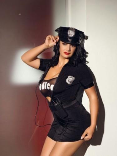 Elite Escort Agency Luxury Models Agency Dubai in Dubai - Photo: 3 - Jasmine