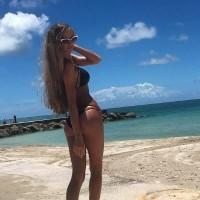 Sexy Vip Escorts - Escort Agencies in Malta - Verra