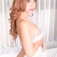 MY VIP Escorts Bangkok - Escort Agencies in Thailand - Ammy