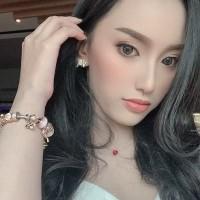 Luxury Thai Models Bangkok Escorts - Escort Agencies in Thailand - Jelly