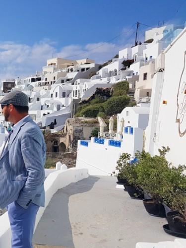 Male Escort Kosta in Athens, Greece - Photo: 3
