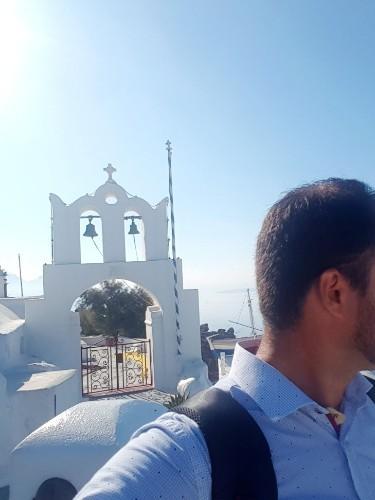 Male Escort Kosta in Athens, Greece - Photo: 7