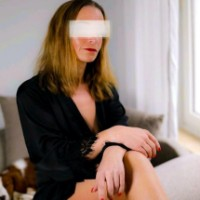 Le Rose Escorts - Escort Agencies in Germany - Fabienne