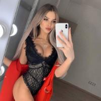 Royal Models Msk - Escort Agencies in Russia - Ira