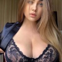 Lux Models - Agentii de Escorte - Nadia