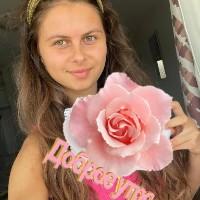 BestCrazyGirls - Escort Agencies in Serbia - Olya