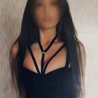 Independent escort team - Bordeluri - Palona
