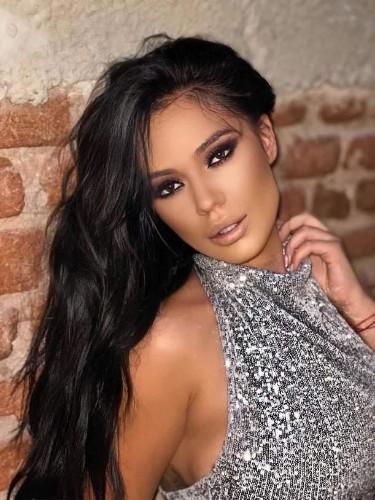 Elite Escort Agency Luxury Models Agency Dubai in Dubai - Photo: 2 - Verjiniya