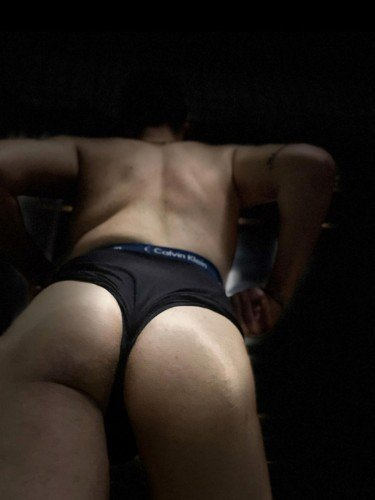 Male Escort TheSexySlave in Manchester, United Kingdom - Photo: 3