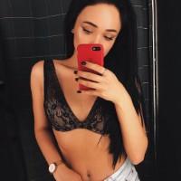 Flirt - Sex Clubs - Sabrina