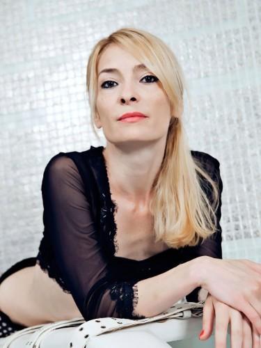 Fetish Mistress Escort QueenofBerlin in Timisoara, Romania - Photo: 1
