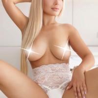 Lux Models - Escort Agencies in Brazil - Stella