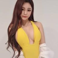 Kuala Lumpur Outcall Girl Escort Service - Agenții de escorte în Indonezia - Cindy