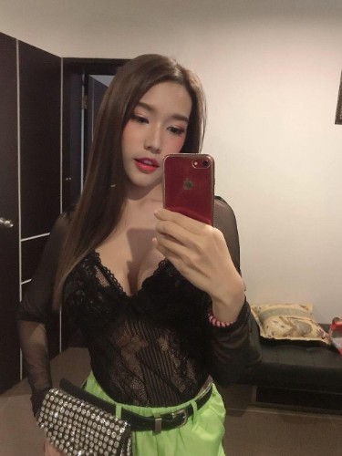Elite Escort Agency KL Escort Hotel Sex Girl in Kuala Lumpur - Photo: 29 - Katty