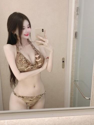 Elite Escort Agency KL Escort Hotel Sex Girl in Kuala Lumpur - Photo: 19 - Jessy
