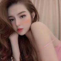 KL Escort Hotel Sex Girl - Agenții de escorte în Indonezia - Moji