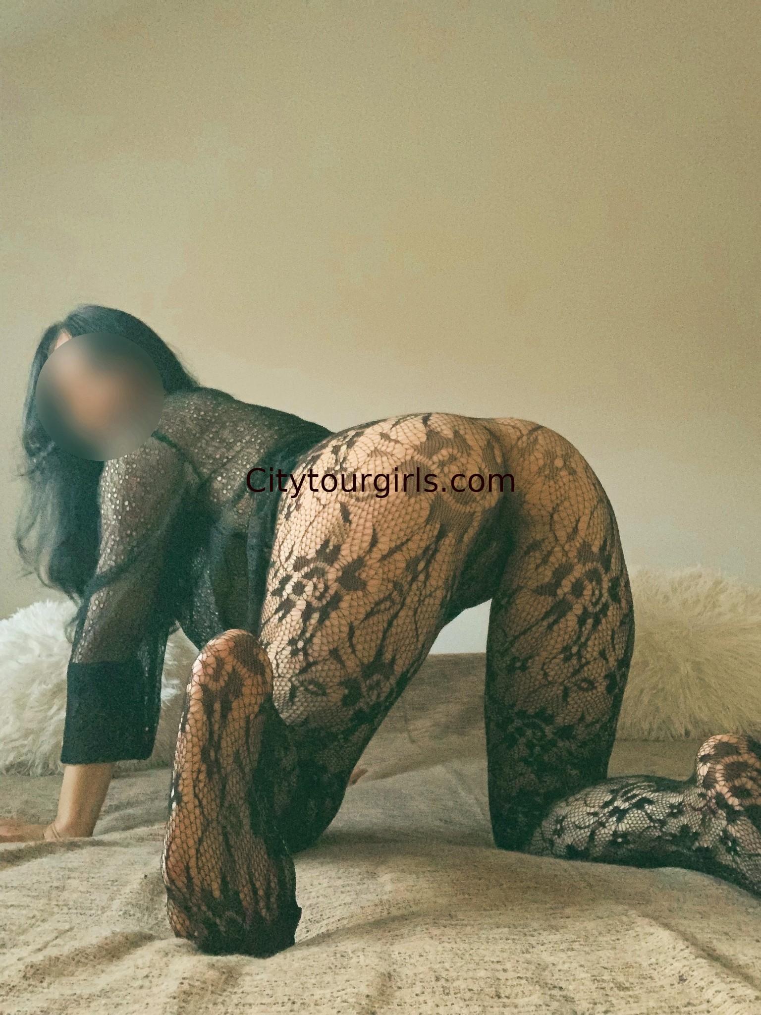 Beverly lynne pornstar nude