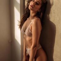 Night Girlfriends - Escort Agencies in Italy - Angelina Best