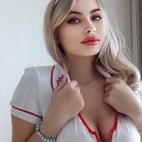 Vip Hot Girls - Escort Agencies in Kuwait - Milena Vip