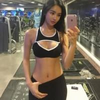Chinesegirl - Escort Agencies in Saudi Arabia - Sanzi