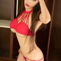 Chinesegirl - Escort Agencies in Saudi Arabia - Qiobo