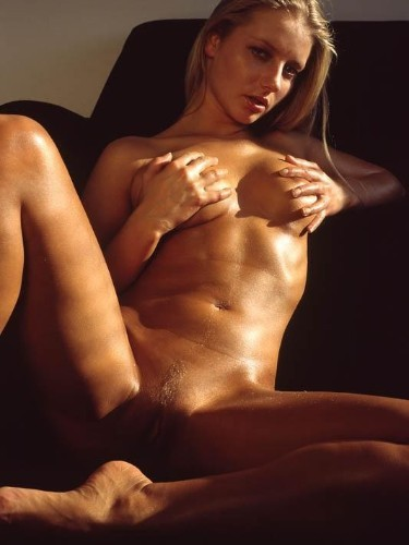 Escort Alina in Moscow, Russia - Photo: 6