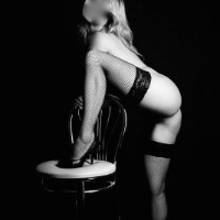 Luxury Girls From Paradise - Escort Agencies in Tricity - Julietta