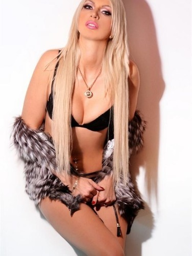 Teen Escort Lolita in Kiev, Ukraine - Photo: 1