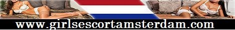 girlsescortamsterdam.com