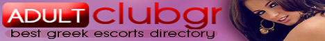 adultclubgr.com